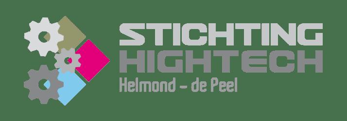 Stichting Hightech Helmond - de Peel